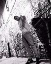 Андрей Каховский фото #49