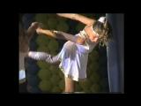 Греческий танец СИРТАКИ  Greek dance Sirtaki  Ladanza de los ninos