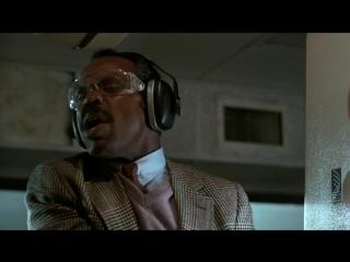 Смертельное оружие  (1987) супер фильм 8.3/10