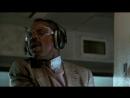 Смертельное оружие  (1987) супер фильм 8.310
