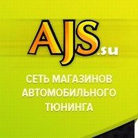 ajs_su