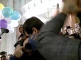 ИТОГИ- Битва Экстрасенсов 14 - Александр ШЕПС и Мерилин Керро ЦЕЛУЮТСЯ, финал!