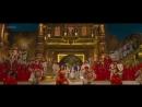 Клип из Фильма_Рам и Лила_Под свист пуль_Goliyon Ki Rasleela Ram-Leela (2013)