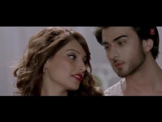 Arijit Singh - Sawan Aaya Hai (русские субтитры)