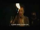 Враг государства №1 ЛегендаL'ennemi public n°1 (2008) Трейлер