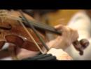 Антонио Вивальди - Арии из оперы «Баязет»  Vivaldi - Bajazet (Includes Bonus DVD)  2005