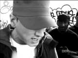 Dj.Premier feat. Mos Def, Black Thought & Eminem - Da Cypher (BET 2009)