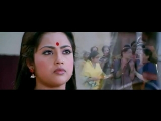Богиня/Vengamamba (Индия, 2009). В ролях_ Мина, Саи Кхан, Шарат Бабу, Судха, Ран