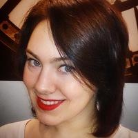 Яна Матвеева