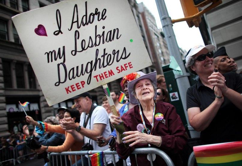Юные геи ебут друг друга в жопу фото 230-538