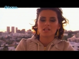 Nelly Furtado , Timbaland Feat. Justin Timberlake - Give It To Me