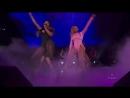 Nicki Minaj feat. Beyoncé - Feeling Myself Live