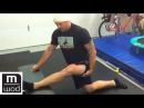 The Lower Extremity Basic List | Feat. Kelly Starrett | Ep. 95 | MobilityWOD