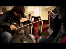 2CELLOS Smooth Criminal OFFICIAL VIDEO