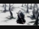 Shigurui -- Garden of Blood (Nara)
