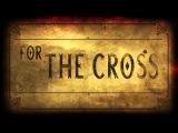 Newsboys - Hallelujah For The Cross - Lyric Video