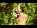 David Garrett Katharina - Good time [Video]