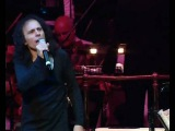 Ronnie James Dio &amp Deep Purple - Love Is All