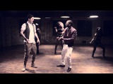 D'banj - Oliver Twist (Official Video)