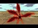 Naruto Shippuuden OP 7 / Наруто: Ураганные хроники опенинг 7 (Jackie-O Russian Full-Version)