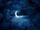 Ритуалы и заговоры на убывающую Луну, избавляемся от всего ненужного.