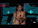 Rihanna - Bitch Better Have My Money BET Awards 2015 - Clip