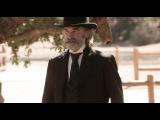 «Костяной томагавк» (2015): Трейлер (дублированный) / http://www.kinopoisk.ru/film/715046/
