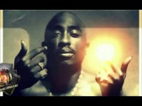 2Pac - Still West Side ♛ (NEW 2016)