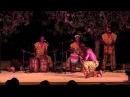 Zole wawa | Afrika Zauli