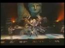KISS - Alive III -creatures of the night - Deuce