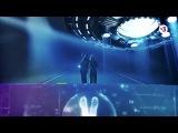 The X-Files 2016  Секретные материалы на ТВ-3