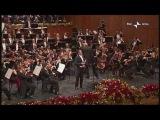 Francesco Meli - L'elisir d'amore, una furtiva lagrima, e Traviata, de' miei bollenti spiriti