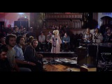 Snarky Puppy feat. Knower &amp Jeff Coffin -