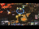 Spoils of Pandaria 25HM Shadow Priest- PoV