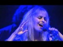 Blackmore's Night Soldier Of Fortune Live in Paris Moon