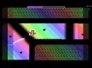 Prism Glory by Jeyzor