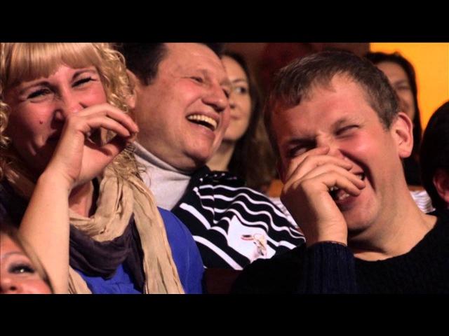 Украинские политики стали учить английский язык — Дизель Шоу —vk.com/podkiliya