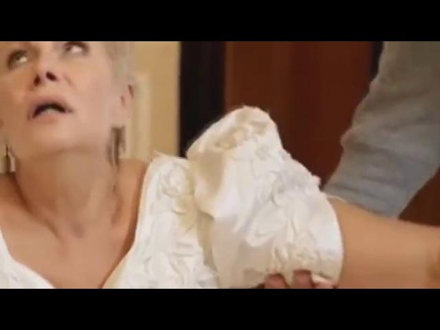 Похищение Евы 2015 сериал трейлер