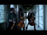 Apocalyptica - End of Me ft. Gavin Rossdale