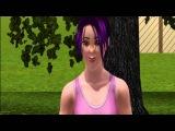 The sims 3 трейлер к фильму