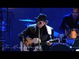 Van Morrison - Madame George (live at the Hollywood Bowl, 2008)