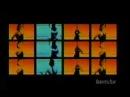 Armand Van Helden - Funk Phenomena 2K
