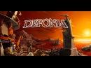 Обзор игры Deponia