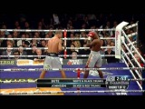 Lucian Bute vs Glen Johnson (Лучиан Бутэ - Глен Джонсон)
