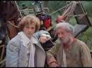 Классика советского кино. Формула любви (1984), фокусы и магия