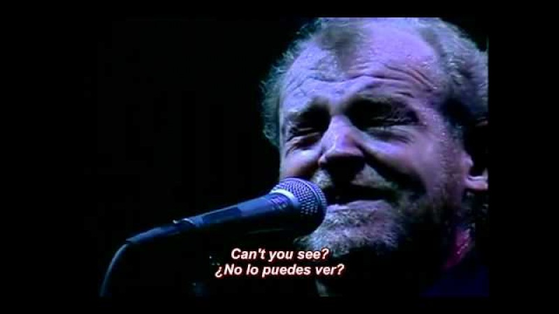 Joe Cocker - You are so beautiful (subtitulos ing-esp)
