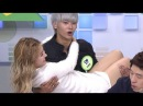 All The K-pop - Entertainment Academy 1-2, 올 더 케이팝 - 예능사관학교 1-2 01, 24회 20130312