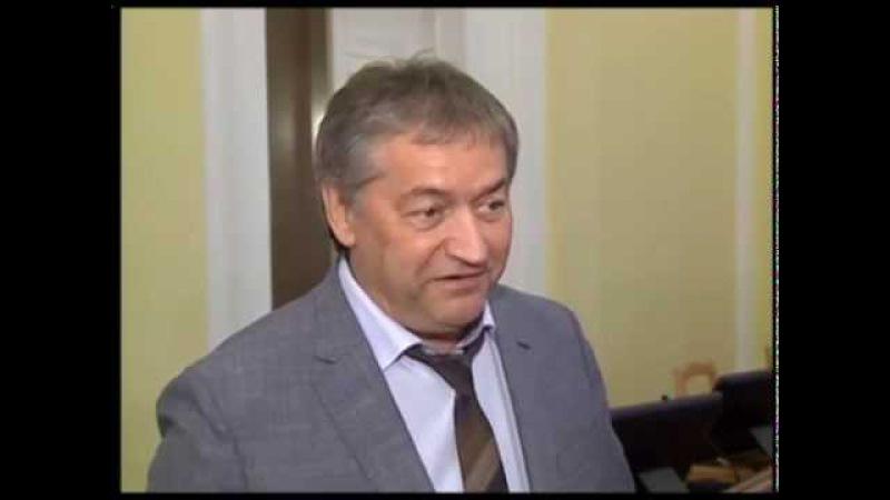 Оригинальный ответ главы Омского избиркома про мертвые души в списках