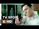 I Saw the Light TV SPOT - America's Music (2016) - Tom Hiddleston, Elizabeth Olsen Movie HD
