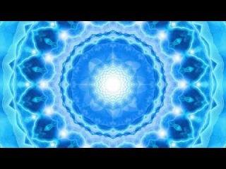 Жизнь без ограничений. Метод ХООПОНОПОНО. Медитация.